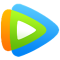 腾讯视频完美破解版 V11.30.9075.0 最新免费版