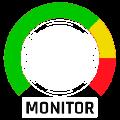 FPS Monitor(硬件状态监测软件) V5360 官方中文版