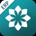 抖音小店打单软件 V5.0.0.5 免费版