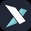 逍遥加速器 V1.0.4.6 免费版