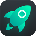 火箭游戏加速器 V4.0.1.6 官方版