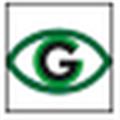 天影字幕(GeniusCG) V13.60 免费版