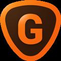 gigapixel ai破解版 V5.6.0 汉化免费版