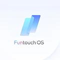 funtouch os11更新包 V11.0 官方最新版