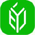 印萌打印破解版 V3.9.5.9 免费版