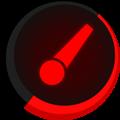 Boost into(游戏优化性能测试工具) V5.2.0.567 最新版