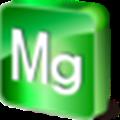 Youtu MG Maker(MG动画视频制作工具) V2.0.0.29 官方版