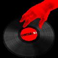 先锋dj打碟机中文版 V8.5.6613 汉化免费版