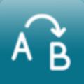 优速文件批量重命名软件 V2.0.2 官方版