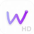 wand老婆生成器 V1.0.6 iPhone版