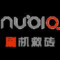 努比亚刷机救砖工具 V1.2.4 最新免费版