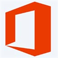 office2021中文正式版安装包 32位/64位 最新免费版