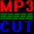 Free MP3 Cutter Joiner(音频处理工具) V11.4 官方版