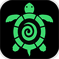 海龟汤 V3.1.0 安卓版