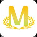 麦子记工 V1.1.3 安卓版