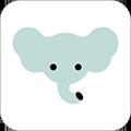 大象记账 V1.2.1 安卓版