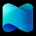 小米妙享跨屏协作客户端 V2.3.1.1014 官方最新版