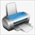 win10一键局域网打印机共享工具 V2021 绿色免费版