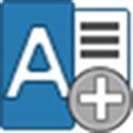 Auto Text Master(文本自动输入器) V1.6.4 官方版
