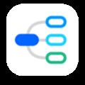迅捷思维导图手机版 V1.0.3 安卓版