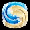 华盛人 V1.2.0 安卓版
