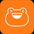 合唱蛙 V1.0.1 安卓版