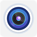 监控眼pro V1.1.3 安卓版