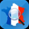 法语助手专业版 V12.6.6 官方版