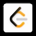 力扣题库 V2.4.1 安卓官方版