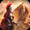 统治与文明无限钻石版 V2.29.0 安卓版