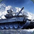装甲前线国际服 V1.7.0 安卓版