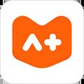 豆豆狐 V1.6.0 安卓版