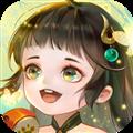 新笑傲江湖手游 V1.0.122 安卓版