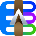蓝山压缩 V1.0.0.21806 官方版