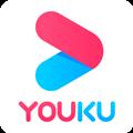 优酷视频手机客户端 V10.0.28 安卓版
