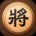 多乐中国象棋旧版 V4.5.7 安卓版