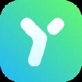 Yoo壁纸 V1.0.0.3 免费版