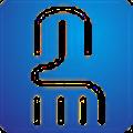 易标签条码打印软件 V20210707.23 官方版