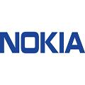 诺基亚刷机软件 V6.3.7 最新版