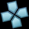 ppsspp模拟器mips版 V0.9.8 官方版