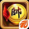 元游中国象棋 V7.0.0.8 安卓最新版