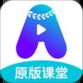 阿播罗 V1.1.0 安卓版