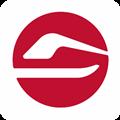 绍兴地铁 V1.2.2 安卓版