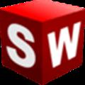 solidworks2018 sp5.0破解版 32位/64位 中文精简版