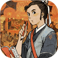 江南百景图bt版 V1.5.2 安卓版
