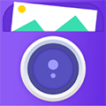 考拉抠图 V1.0.0 安卓版
