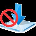 windows update blocker(Win10自动更新禁止工具) V1.6 官方版