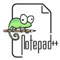 notepad++ V8.1.4 免安装版
