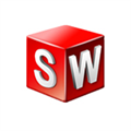 solidworks2020