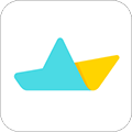 轻舟大学生 V4.1.0 安卓版